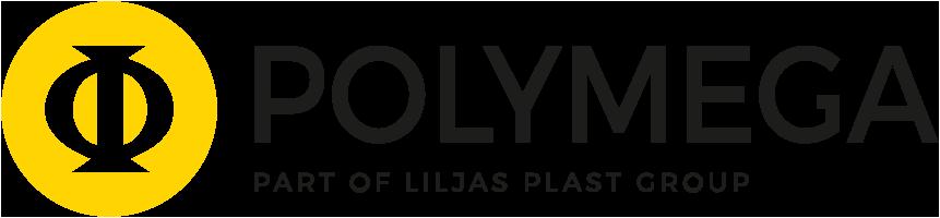 Polymega